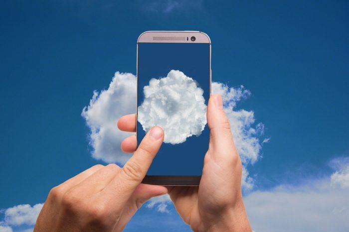 cloud implementation strategy