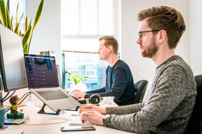 maintain your 24/7 IT service desk