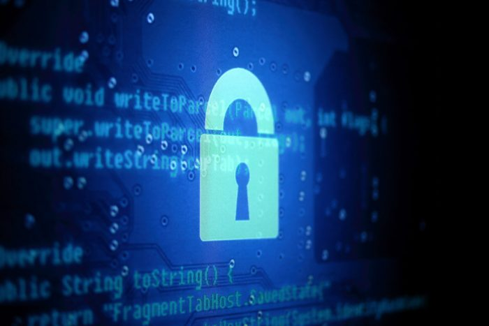 Internet Security Tips To Keep Your Website Cyber Secure