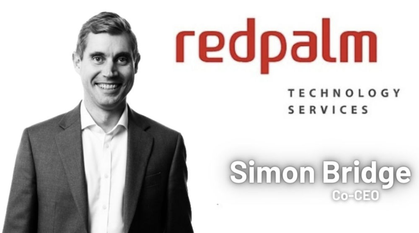 Simon brige interview with the cyber resilience centre